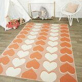 Valentine S Day Area Rugs You Ll Love In 2021 Wayfair