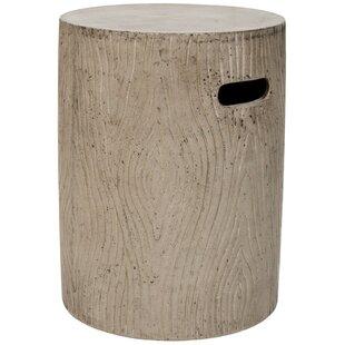Trent Austin Design Brookhollow End Table