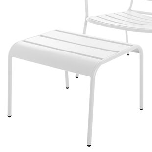 Rockcrest Stool By Sol 72 Outdoor