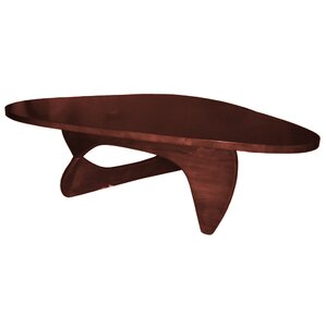 Rare Coffee Table by Fine Mod ..