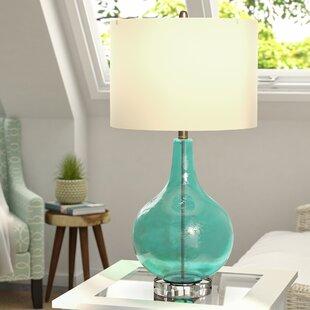 Callahan 30 Table Lamp