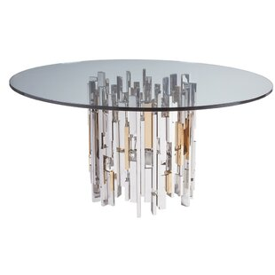 Signature Designs Dining Table by Artistica Home Great Reviews