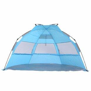 Baret 4 Person Tent Image