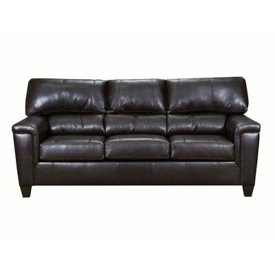 74 Inch Sleeper Sofa Wayfair