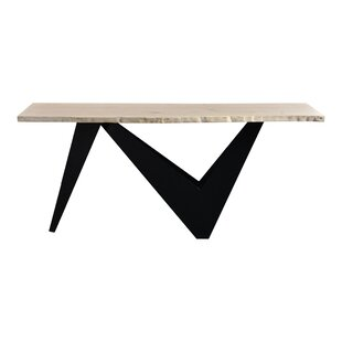 Emelina Console Table
