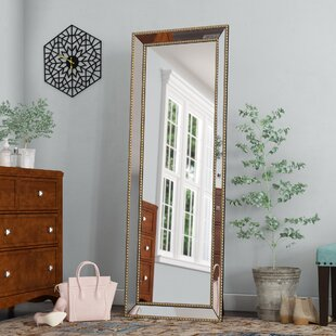 Hanging Full Length Mirror Wayfair