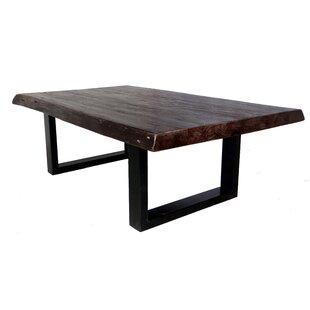 Mifley Cart Coffee Table