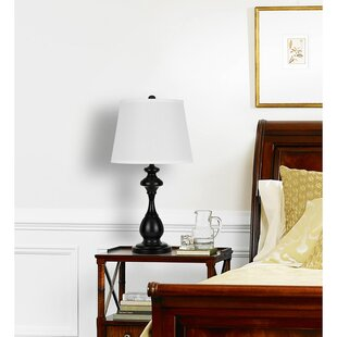 Hansen 28 Table Lamp (Set of 2)