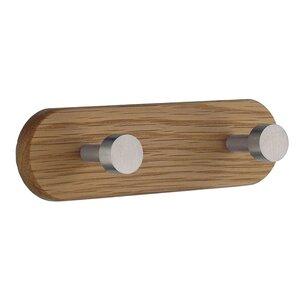 Wooden Storage Box Plans Free