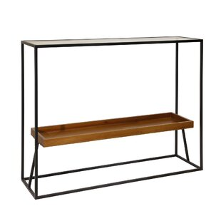 Hapeville 39 Console Table by George Oliver