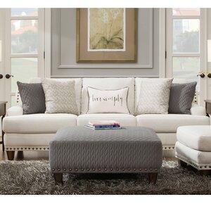 Guerro Stationary Sofa