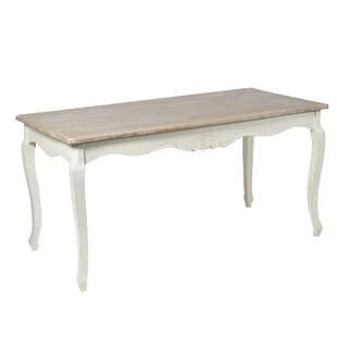 Elegance Dining Table By Lily Manor