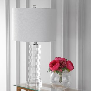 Rincon 25 Table Lamp