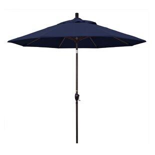 Stangl 9u0027 Market Umbrella
