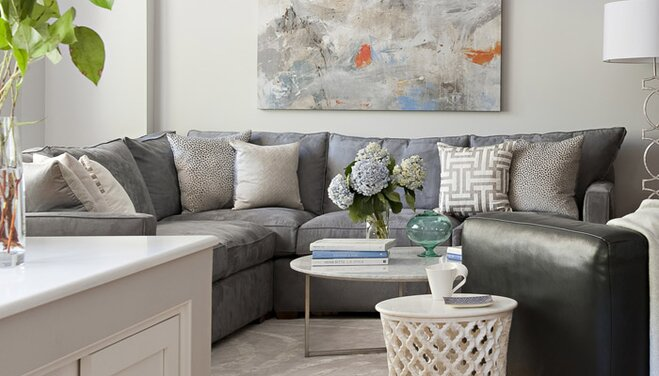 living room decorating ideas wayfair