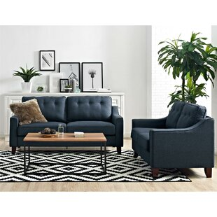 Shopping for Heron Configurable Living Room Set by Zipcode Design Reviews (2019) & Buyer's Guide