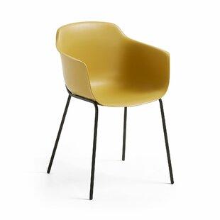 Oaklyn Dining Chair By Mercury Row
