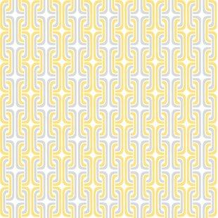 Red Yellow Peel Stick Wallpaper You Ll Love In 2020 Wayfair