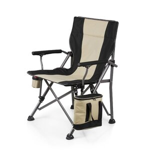 Gorge Outlander Folding Camping Chair