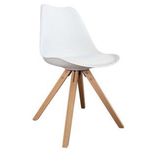 Modern Chairs USA Lugano Side Chair