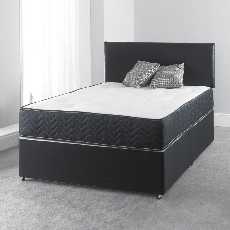 Manhattan Bedroom. 4 pc mcferran furniture b1500 manhattan bedroom ...
