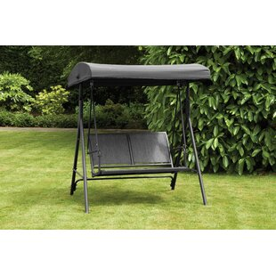 Read Reviews Dias Swing Seat With Stand
