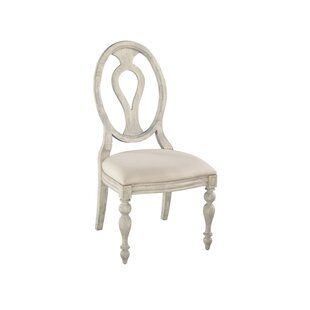 Liberty Dining Chair by One Allium Way