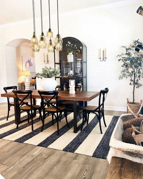 1000 Modern Farmhouse Room Design Ideas Wayfair