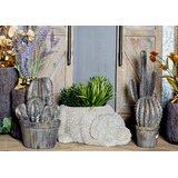 Indoor Outdoor Small Urns Statues You Ll Love In 2021 Wayfair