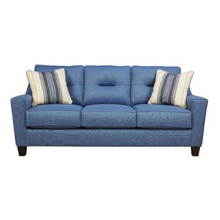 Huebert Sleeper Sofa