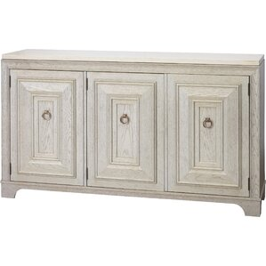 Dianna Sideboard by Darby Home Co