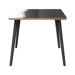 Corrigan Studio Ewalt End Table