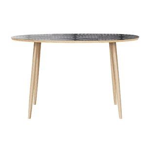 Corrigan Studio Farkas Dining Table