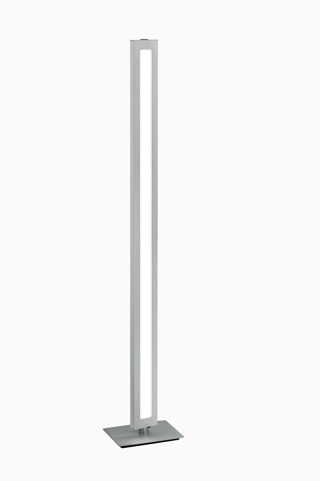 Metro Lane 116cm Led Spezial Stehlampe Tisch Wayfair De