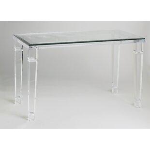 Muniz Philipe Console Table