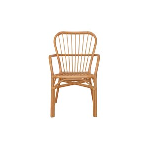 Lapathos Chair By Bay Isle Home
