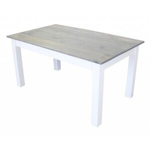 Cape Cod Dining Table by Ezekiel and Stearns