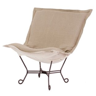 Red Barrel Studio Azaria Lounge Chair