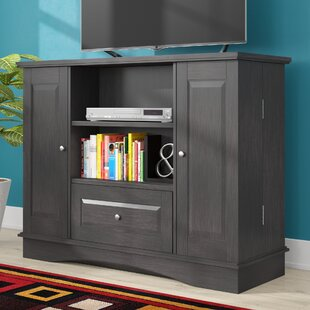 Find Jaeger TV Stand for TVs up to 50 By Red Barrel Studio