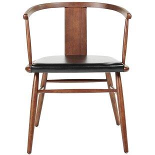 Control Brand Vardo Arm Chair