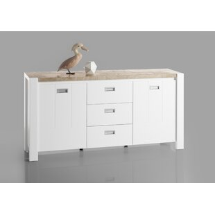 Emmaus Sideboard By 17 Stories