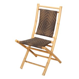 Heather Ann Creations Folding Beach Chair