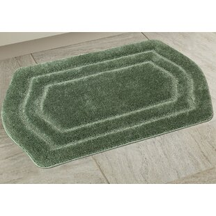 Search Results For Ultra Thin Bath Rugs