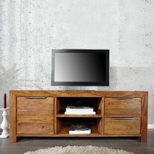 Elsa TV Stand For TVs Up To 60