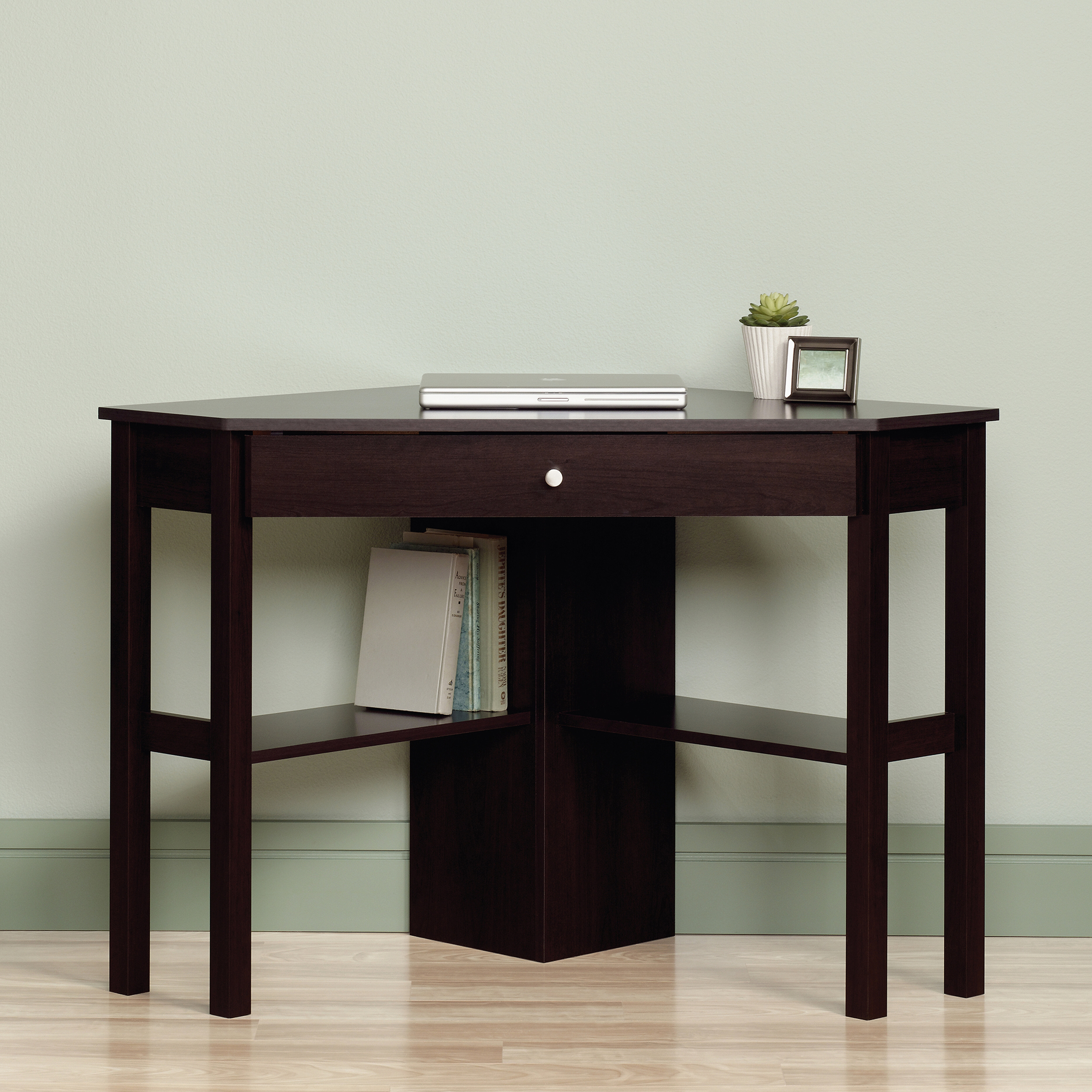 emily desk couples writing wayfair desks office roundup henderson chairs and home blog power