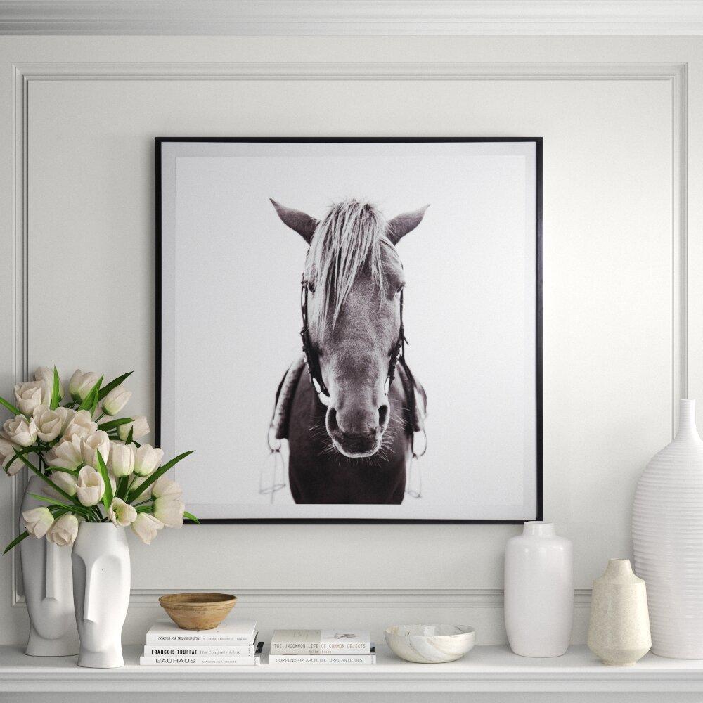 Luxury Black And White Photography Oversized Wall Art Perigold