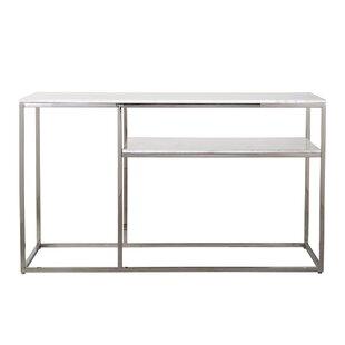 Levanto Console Table By Richmond Interiors