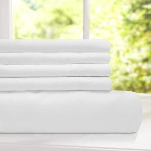 Astorga Ultra Soft Duvet Cover Set