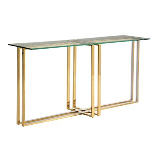 Aurea Console Table By Schuller