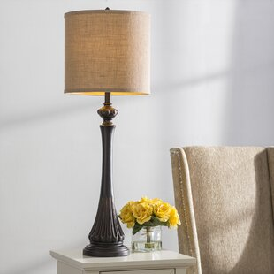 Style Craft Table Lamps Wayfair